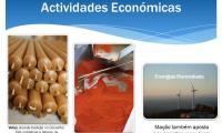 Diapositivo09.JPG
