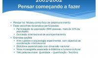 Diapositivo30.JPG