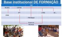 Diapositivo39.JPG