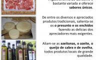 gastronomia4.jpg