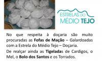 gastronomia5.jpg