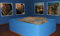 museu009.jpg
