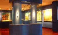 museu017.jpg
