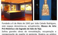 museu2.jpg
