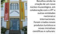 museu4.jpg