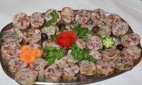 gastronomia027.jpg