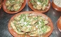 gastronomia032.jpg