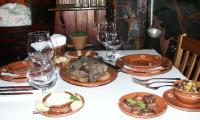 gastronomia033.jpg