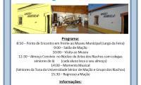 Cartaz_Visita_Estudo_Riachos.jpg