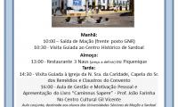 Cartaz_Visita_Estudo_Sardoal.jpg
